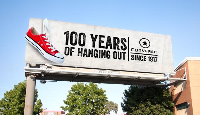 converse-billboard-front-700