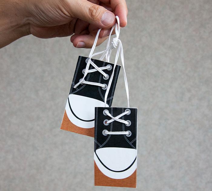 converse-business-card-black