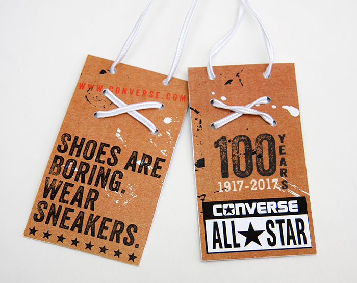 converse-business-cards