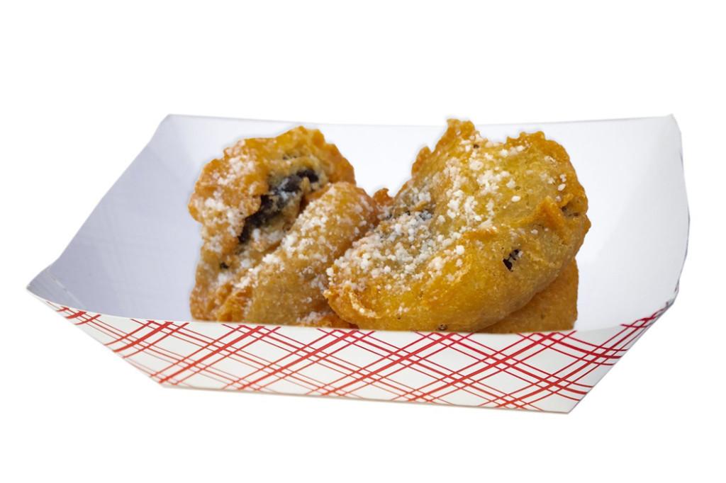 fried-oreo-pepto-to-go-full