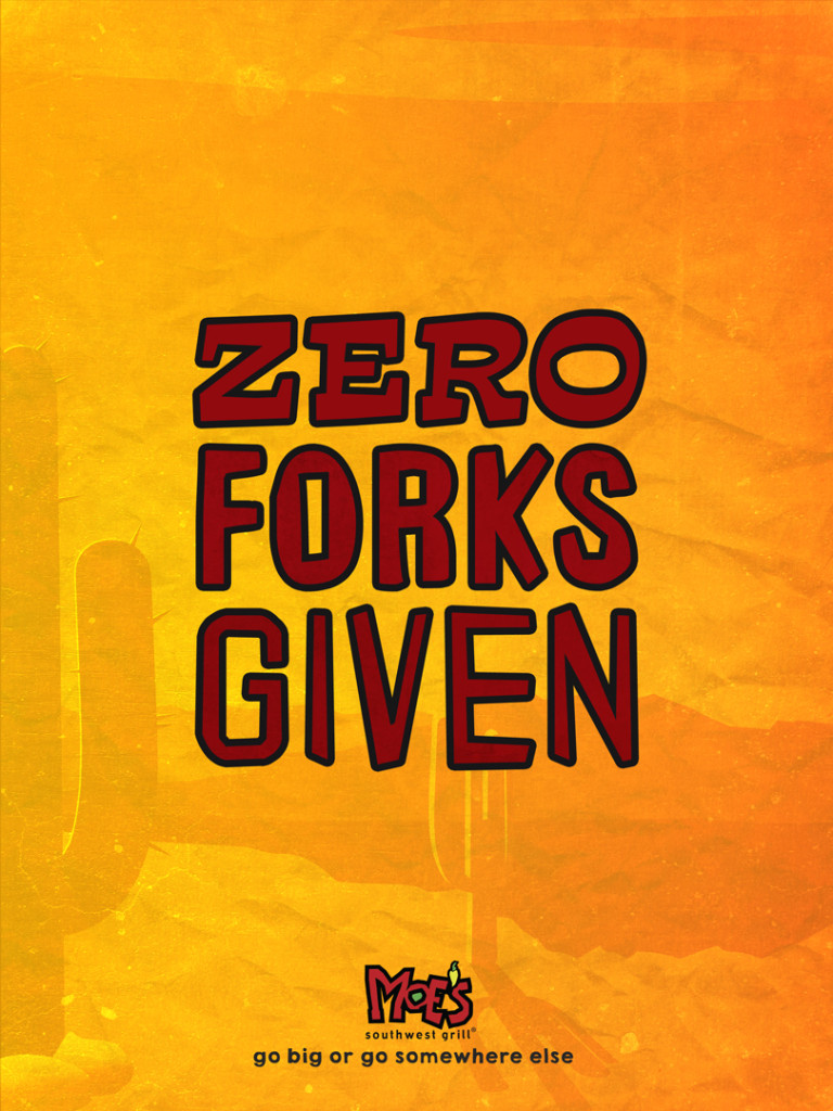 Moes-Ads-my-way-ZERO-FORKS