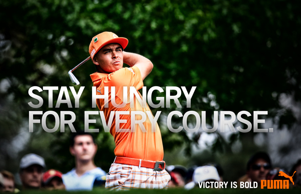 Puma-ad-stay-hungry-web