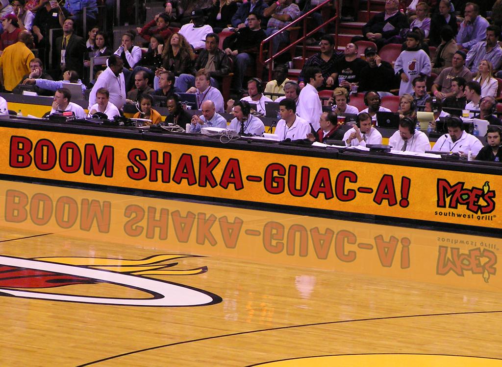boom-shaka-guac-a-12-3