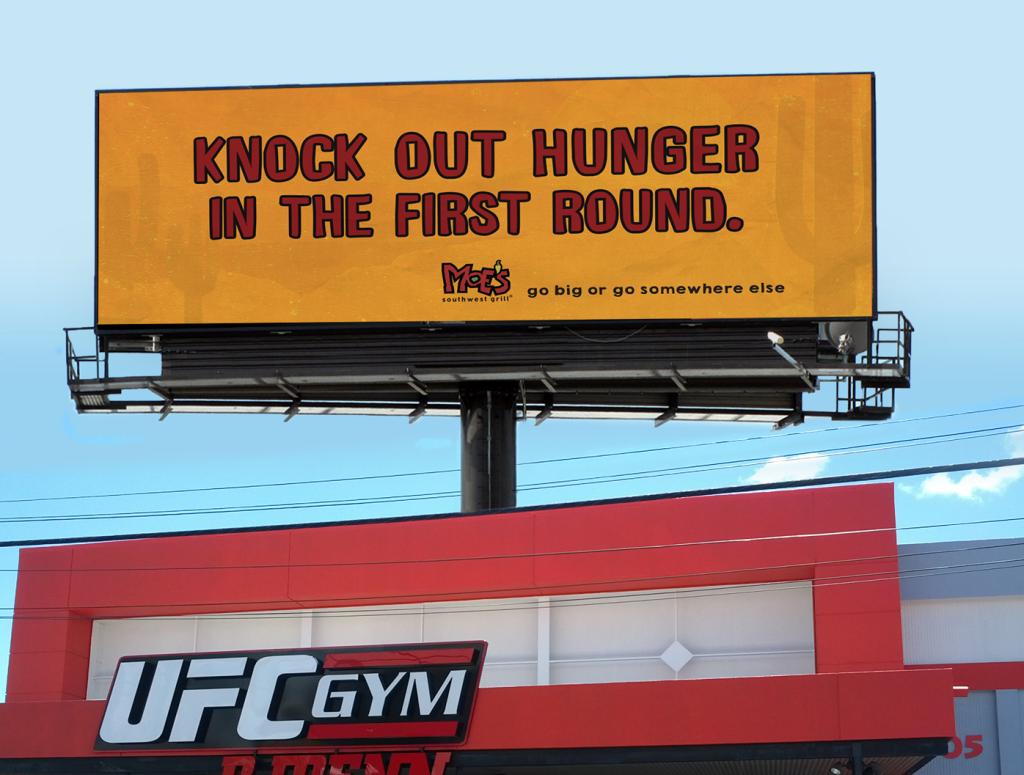 moes-billboard-environ-12-3